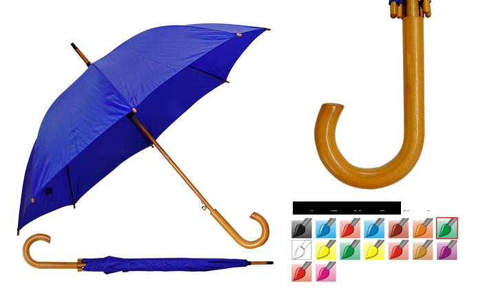 541b7bc0978a Акция на самые популярные модели зонтов (все цвета в наличии на складе)